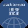 Atlas Campos de Hellín